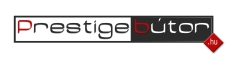 Prestige Furniture Kft. - Budaörs