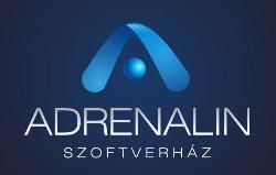 Adrenalin Szoftverház Kft.