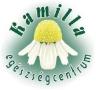 Kamilla Egészségcentrum