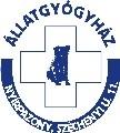 Állatgyógyház Kft.