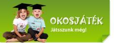 Okosjáték - Ekupon Kft.