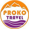 Proko Travel Szeged