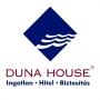 Duna House - Kiskunfélegyháza