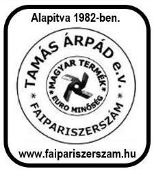 Tamás Árpád