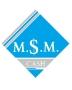M.S.M. CASH KFT