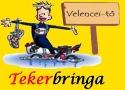 Tekerbringa Kerékpárkölcsönző