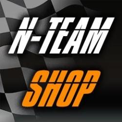 N-Team Europe Export-import Szolgáltató Kft.