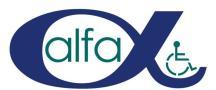 Alfa Rehabilitációs Nonprofit