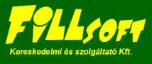 Fillsoft Kft.