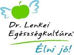 Dr. Lenkei Vitamin - Bp.- Garam Utcai Tesco