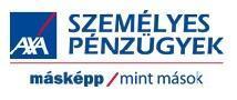 Axa Kereskedelmi Bank Zrt. - Kecskemét Kossuth Téri Bankfiók