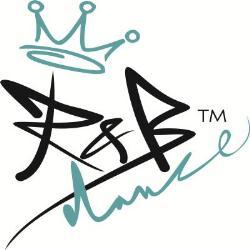 R&B Dance Team Hip Hop Tánciskola