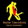 Bailar Tánciskola Szentendre
