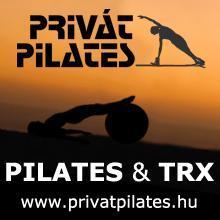 Privat Pilates Studio Budapest
