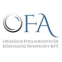 OFA Szombathely