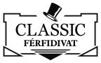 Classic Férfi Divat Szeged