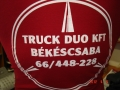 Truck Duo Kft