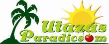 Utazás Paradicsom