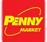 Penny Market Kecskemét i.