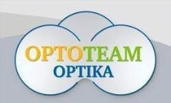 Optoteam Optika