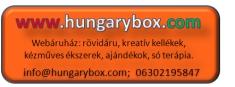 Hungarybox.com Bt
