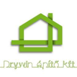 Drywin Építő Kft.