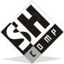 SH Comp Kft
