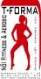 T-Forma Női Fitness Központ