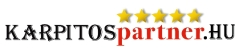 Karpitospartner.hu - Szinergia-Grupp Kft
