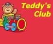 Teddy's Club Angol-Magyar Óvoda És Napközi