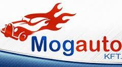 Mogauto Motor Kft.