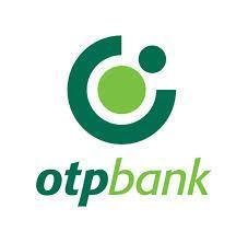 Otp Bank Nyrt. - Budapest - Erzsébet Krt