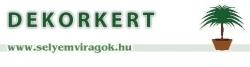 Selyemvirág-, Műnövény-, Dekoráció-nagykereskedés és -webáruház - Győr