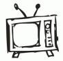 Tv Szerelő Pécs ,tv Szerviz ,tasnádi Zoltán Tv-Műszerész T:30-8509464, 72-238-203