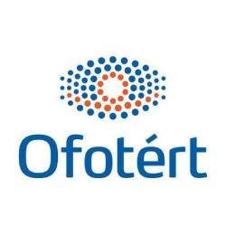 OFOTÉRT OPTIKA