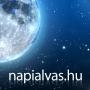 Budapesti Alvásdiagnosztikai És Terápiás Központ