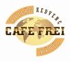 CAFE FREI ÉRD