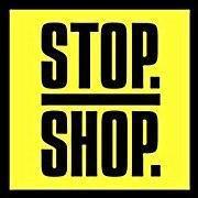 Stop.Shop