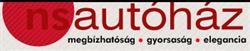Ns Autóház Kft-Alfa Romeo,toyota , Fiat Márkakereskedés