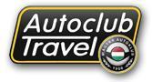 Magyar Autóklub - Autóclub Travel Utazási Iroda