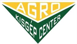 AGRO-KISGÉP CENTER - Pécs