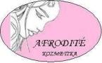 Afrodité Kozmetika