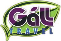 Gáll Travel Utazási Iroda - Nyíregyháza - Univerzum Üzletház