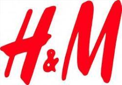 H&M Csepel Pláza