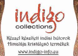 Indigo Collections Kft - Maxcity - Törökbálint