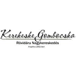 Kerekeske-Gombocska Kft.