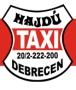 Hajdú Taxi