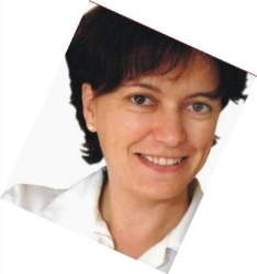 Kovács Judit magántanár