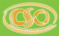 C.s.o. Gumiburkolat Kft.