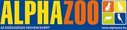 ALPHAZOO Partnerüzlet - Százhalombatta